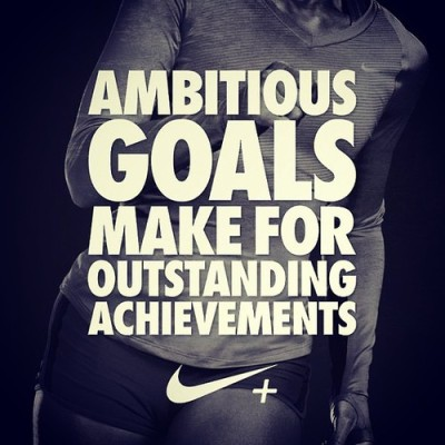 Ambitious-Goals-400x400