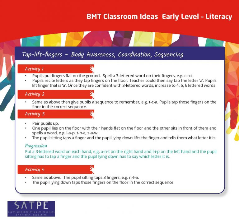 SATPE-Early-Literacy_Page_1