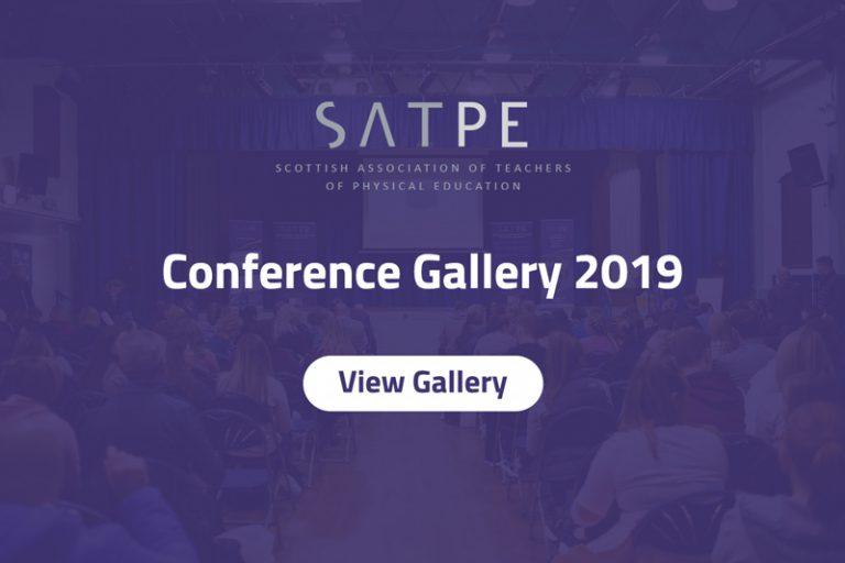 SATPE-Gallery-title-slide